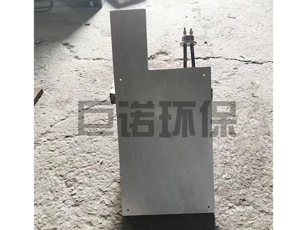 铸铝电加热板